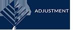 Burno Adjustment Bureau LLC Logo